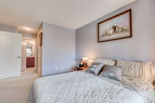 Photo 8: 308 9233 GOVERNMENT STREET in Burnaby: Government Road Condo for sale (Burnaby North)  : MLS®# R2157407