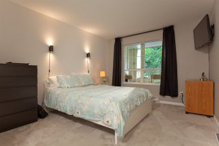 "Photo 13: 211 2960 PRINCESS Crescent in Coquitlam: Canyon Springs Condo for sale in ""THE JEFFERSON"" : MLS®# R2514468"