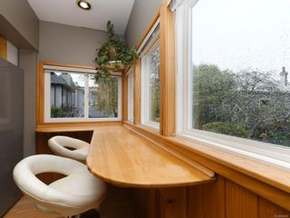 Photo 6: 1149 Grant St in Victoria: Vi Fernwood House for sale : MLS®# 858261