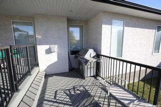Photo 46: 2003 NORMAN MACKENZIE Road in Regina: Kensington Green Residential for sale : MLS®# SK872499