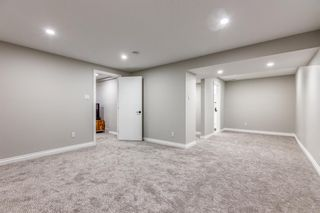 Photo 32: 120 Maple Court Crescent SE in Calgary: Maple Ridge Detached for sale : MLS®# A1054550