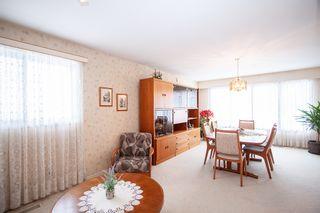 Photo 4: 491 Sly Drive in Winnipeg: Margaret Park Residential for sale (4D)  : MLS®# 202003383
