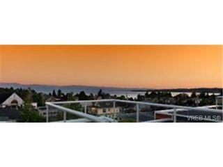 Photo 12: 313 1315 Esquimalt Road in VICTORIA: Es Saxe Point Residential for sale (Esquimalt)  : MLS®# 327110