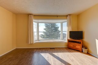 Photo 3: 11208 134 Avenue in Edmonton: Zone 01 House for sale : MLS®# E4231271