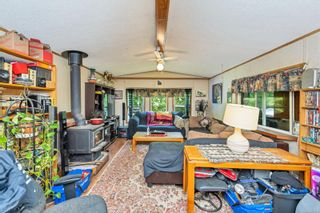 Photo 36: 4560 Cowichan Lake Rd in Duncan: Du West Duncan House for sale : MLS®# 875613