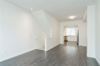 """Photo 9: 60 8438 207A Street in Langley: Willoughby Heights Townhouse for sale in """"YORK by Mosaic"""" : MLS®# R2334081"""