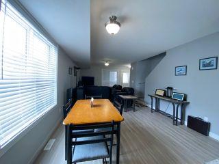 Photo 9: 5 5000 52 Avenue: Calmar Attached Home for sale : MLS®# E4247846