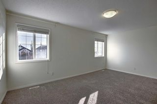 Photo 20: 167 Covemeadow Crescent NE in Calgary: Coventry Hills Detached for sale : MLS®# A1045782
