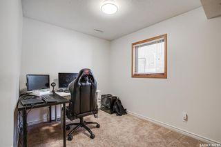 Photo 15: 242 Rever Road in Saskatoon: Silverspring Residential for sale : MLS®# SK852935