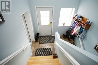 Photo 11: 30 Oakley  Drive in Lundbreck: House for sale : MLS®# A1151620