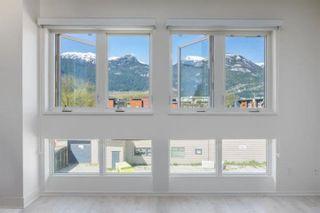 "Photo 8: 301 37841 CLEVELAND Avenue in Squamish: Downtown SQ Condo for sale in ""Studio SQ"" : MLS®# R2574527"