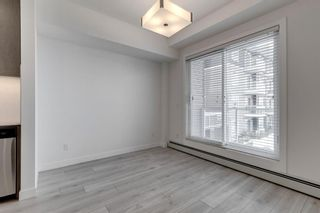 Photo 16: 1210 76 Cornerstone Passage NE in Calgary: Cornerstone Apartment for sale : MLS®# A1072557
