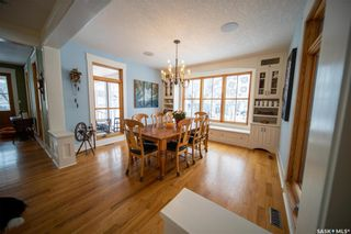 Photo 12: 110 4th Street in Humboldt: Residential for sale : MLS®# SK839416