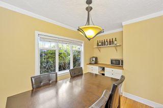 Photo 8: 958 Oliver St in : OB South Oak Bay House for sale (Oak Bay)  : MLS®# 874799