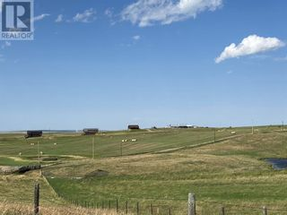 Photo 3: Highway 5 in Rural Cardston County: Vacant Land for sale : MLS®# A1070255