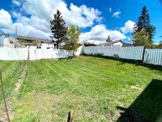 Photo 17: B & D 1184 N SECOND Avenue in Williams Lake: Williams Lake - City 1/2 Duplex for sale (Williams Lake (Zone 27))  : MLS®# R2579780