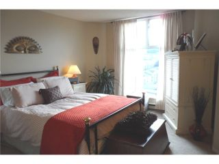 """Photo 8: 1701 71 JAMIESON Court in New Westminster: Fraserview NW Condo for sale in """"PALACE QUAY II"""" : MLS®# V953228"""