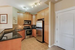 Photo 6: 527 20 DISCOVERY RIDGE Close SW in Calgary: Discovery Ridge Apartment for sale : MLS®# C4299334