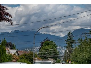 Photo 32: 6555 DENBIGH Avenue in Burnaby: Forest Glen BS House for sale (Burnaby South)  : MLS®# R2463478
