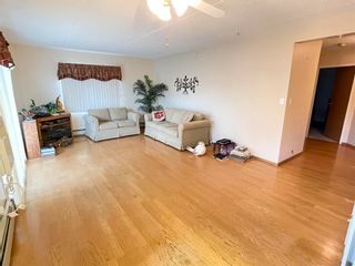 Photo 22: 303 9928 105 Street: Westlock Condo for sale : MLS®# E4256013