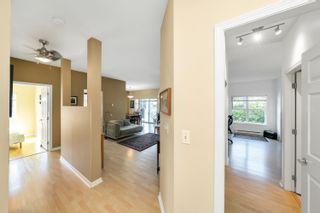 "Photo 11: 102 4728 53 Street in Delta: Delta Manor Condo for sale in ""SUNNINGDALE ESTATES"" (Ladner)  : MLS®# R2616342"
