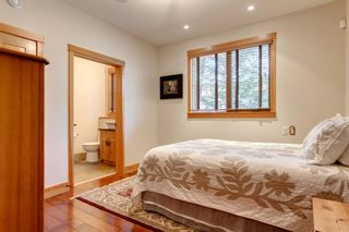 Photo 43: 26 Juniper Ridge: Canmore Residential for sale : MLS®# A1010283