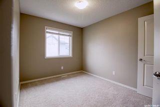 Photo 19: 211 105 Lynd Crescent in Saskatoon: Stonebridge Residential for sale : MLS®# SK867622