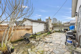 Photo 22: 1661 Begbie St in : Vi Fernwood House for sale (Victoria)  : MLS®# 866720