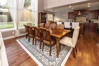 """Photo 6: 26485 124 Avenue in Maple Ridge: Websters Corners House for sale in """"Whispering Wynd"""" : MLS®# R2584266"""