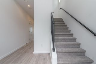Photo 9: 2415 Azurite Cres in : La Bear Mountain House for sale (Langford)  : MLS®# 855045