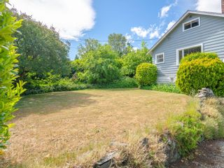 Photo 12: 7261 Lantzville Rd in : Na Lower Lantzville House for sale (Nanaimo)  : MLS®# 877987