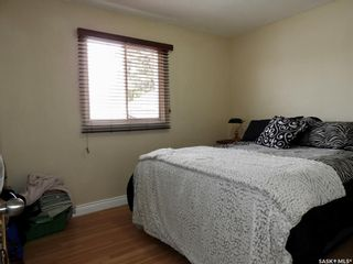 Photo 13: 1321 W Avenue North in Saskatoon: Westview Heights Residential for sale : MLS®# SK850379