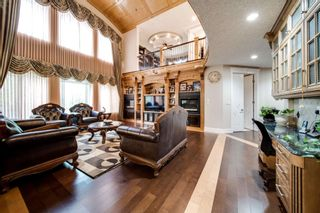 Photo 10: 1 52319 RGE RD 231: Rural Strathcona County House for sale : MLS®# E4246211