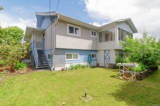 Photo 32: 220 Dogwood Ave in : Du West Duncan House for sale (Duncan)  : MLS®# 878363