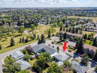 Photo 30: 1949 Lytton Crescent SE in Calgary: Ogden Detached for sale : MLS®# A1134396
