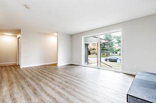 Photo 3: 2728 Cedarbrae Drive SW in Calgary: Cedarbrae Detached for sale : MLS®# A1041072