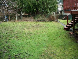 Photo 19: 2252 STRATHCONA CRES in COMOX: Z2 Comox (Town of) House for sale (Zone 2- Comox Valley)  : MLS®# 309044