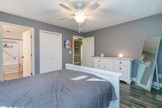 "Photo 26: 44 8855 212 Street in Langley: Walnut Grove Townhouse for sale in ""Golden Ridge"" : MLS®# R2618861"
