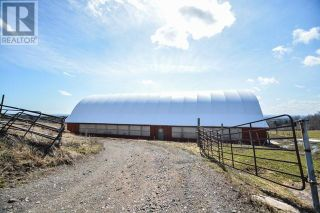 Photo 13: 47260 Homestead RD in Steeves Mountain: Agriculture for sale : MLS®# M133892