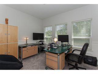 "Photo 12: 10967 168 Street in Surrey: Fraser Heights House for sale in ""Fraser Heights - Ridgeview"" (North Surrey)  : MLS®# R2092626"
