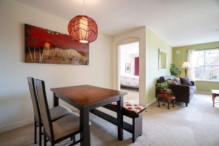 "Photo 6: 316 960 LYNN VALLEY Road in North Vancouver: Lynn Valley Condo for sale in ""Balmoral House"" : MLS®# R2562644"