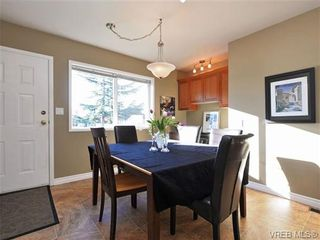 Photo 5: 1055 Nicholson St in VICTORIA: SE Lake Hill House for sale (Saanich East)  : MLS®# 721452