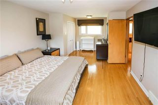 Photo 9: 804 Borebank Street in Winnipeg: River Heights Residential for sale (1D)  : MLS®# 1913224