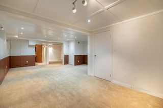 Photo 26: 452 Woodside Road SW in Calgary: Woodlands Detached for sale : MLS®# A1147030