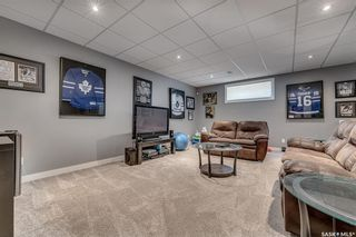 Photo 31: 1093 Maplewood Drive in Moose Jaw: VLA/Sunningdale Residential for sale : MLS®# SK868193