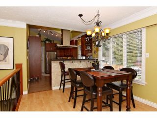 """Photo 4: 4530 197A ST in Langley: Langley City House for sale in """"Hunter Park"""" : MLS®# F1323380"""