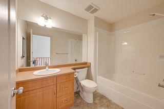 Photo 20: 1608 HODGSON Court in Edmonton: Zone 14 House for sale : MLS®# E4247502