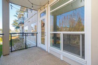 Photo 15: 211 938 Dunford Ave in : La Langford Proper Condo for sale (Langford)  : MLS®# 872644