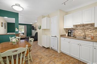 Photo 8: 3343 33rd Street West in Saskatoon: Confederation Park Residential for sale : MLS®# SK870791