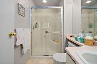 Photo 16: 903 1020 View St in : Vi Downtown Condo for sale (Victoria)  : MLS®# 872349